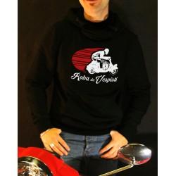 n° 222 Scooter Racer Roba da Vespisti