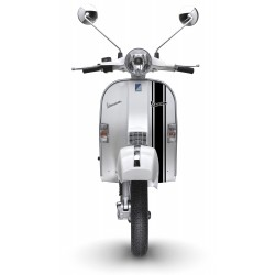 KIT Adesivi Strisce Vespa - Striped Sticker kit - Front + 2 Side