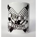 Tazza Mug n°720 Roba da Vespisti