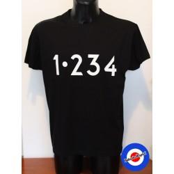 n° 131 Gear 1.234 Roba da Vespisti