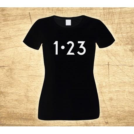 n° 130 Gear 1.234 Woman