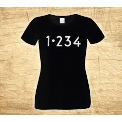 n° 131 Gear 1.234 Woman