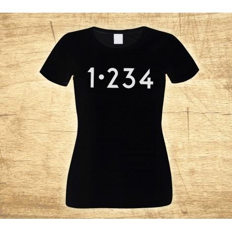 n° 131 Gear 1.23 Woman