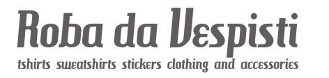 Roba da Vespisti - Scooterwear